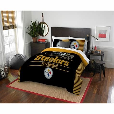 Best Pittsburgh Steelers The Northwest Company Nfl Draft Full With Pictures