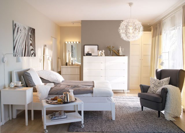 Best Lighting Tricks To Transform A Dingy Room With Pictures