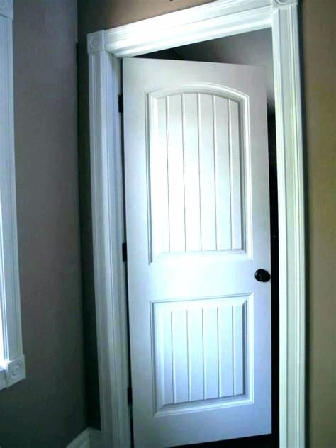 Best Jamb Door Frame Pocket Door Kit Jamb Frame Molding Ideas With Pictures