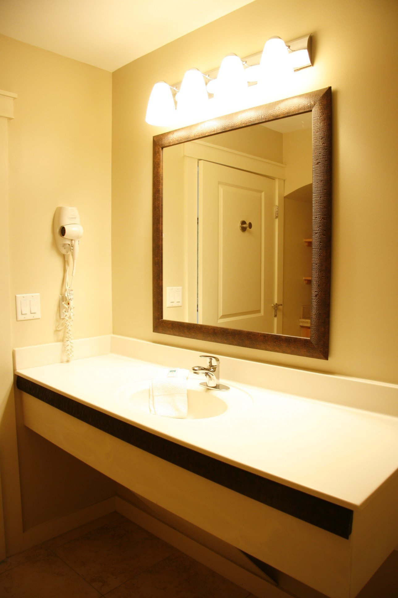 Best 3 Bedroom Condos In Panama City Beach 844 875 3325 With Pictures