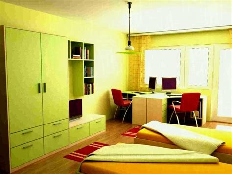 Best Paint Colors For Home Interior According To Vastu Homemade Ftempo With Pictures