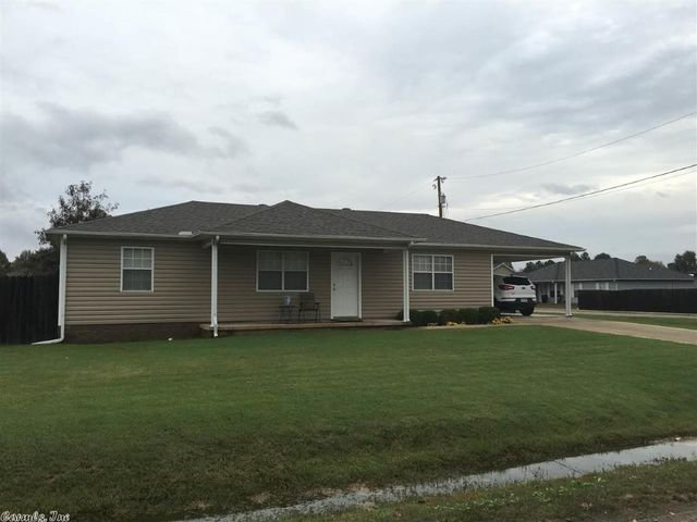 Best Mls 15032189 In Paragould Ar 72450 Home For Sale And With Pictures