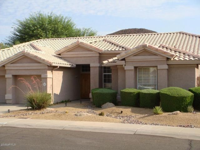 Best Home For Rent 6286 W Louise Dr Glendale Az 85310 With Pictures