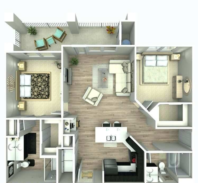 Best 2 Bedroom House For Rent That For Section 8 House Info With Pictures