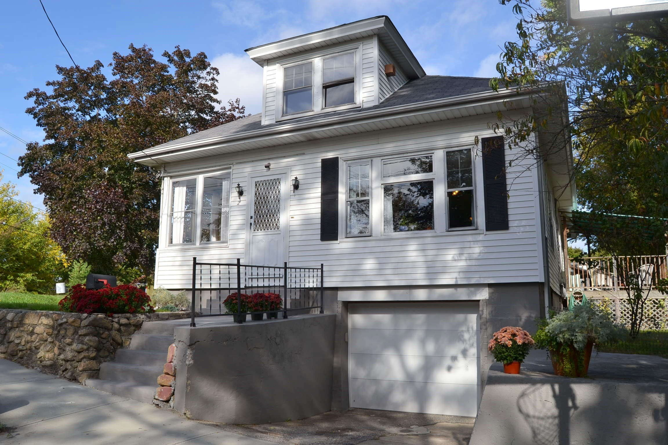 Best 3 Bedrooms For Rent Zillow House Info With Pictures
