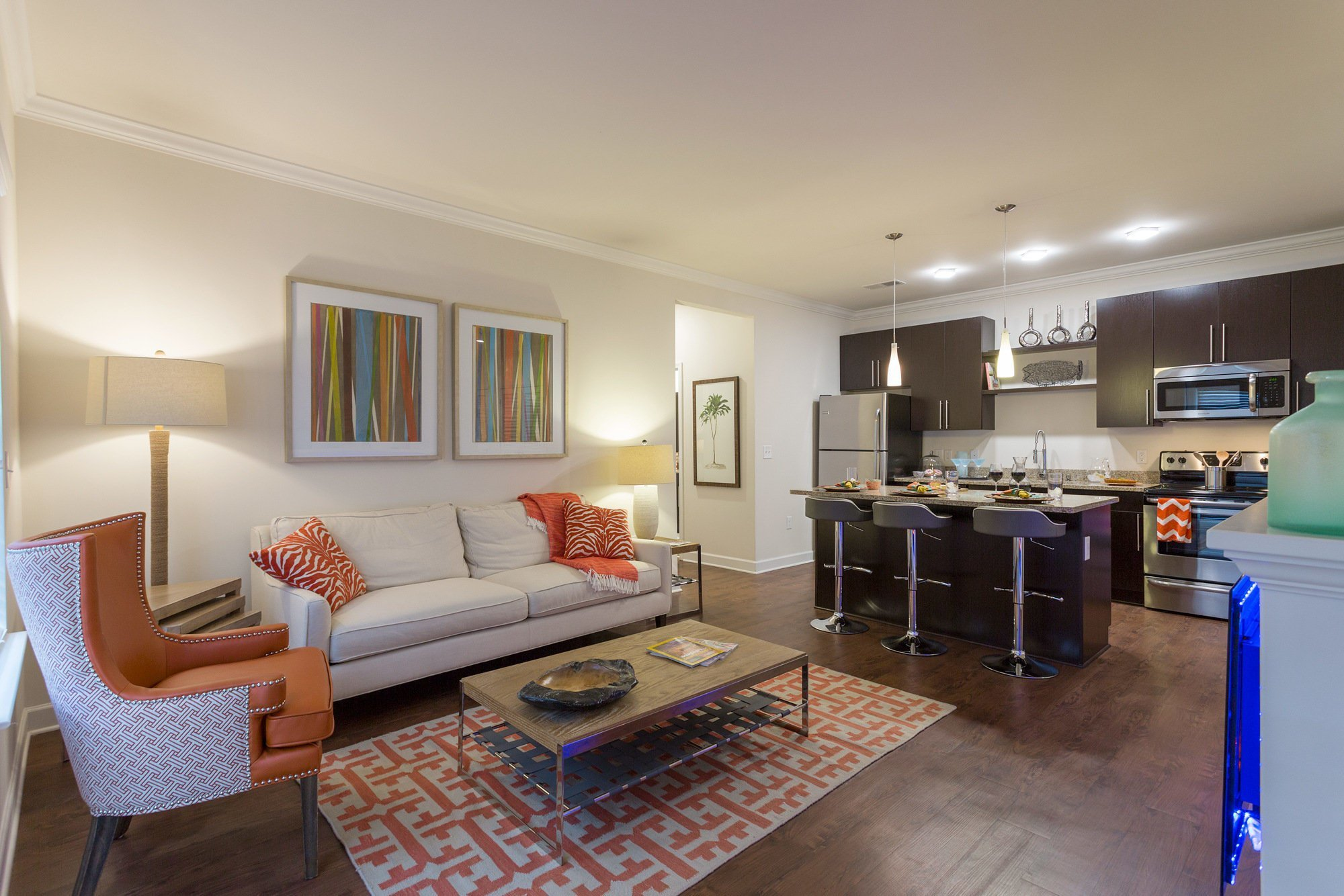 Best 3 Bedroom Apartments For Rent Near Me House Info With Pictures