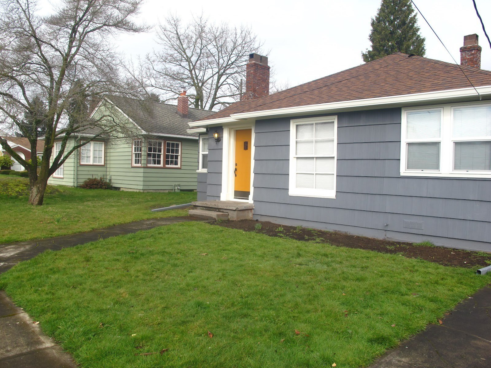 Best Rental Properties Near Me Craigslist House Info With Pictures