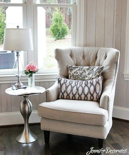 Best Awesome Interior Small Accent Chairs For Bedroom For Comfy With Pictures