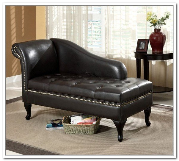 Best Fresh Bedroom Brilliant And Attractive Storage Benches For With Pictures