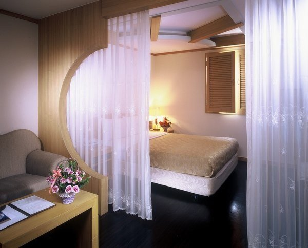 Best Free Interior The Brilliant Room Divider Ideas For Bedroom With Pictures
