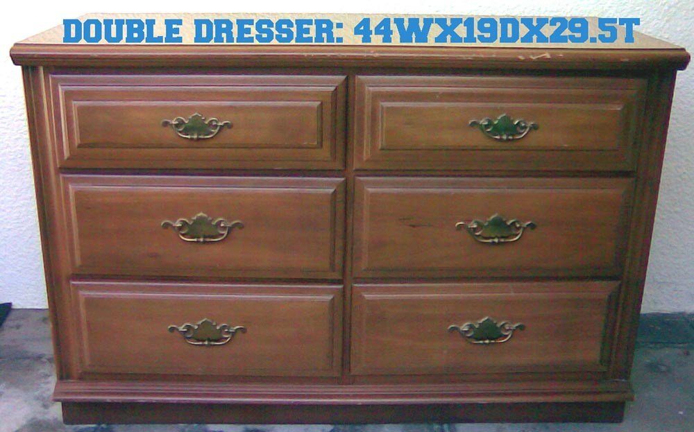 Best Free Interior The Amazing Sumter Cabinet Company Bedroom With Pictures