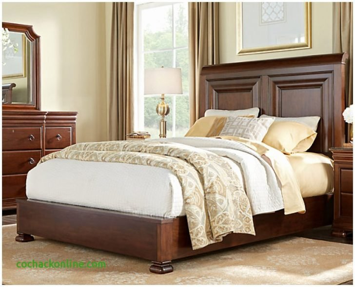 Best Awesome Interior Cindy Crawford Malibu Bedroom Furniture With Pictures