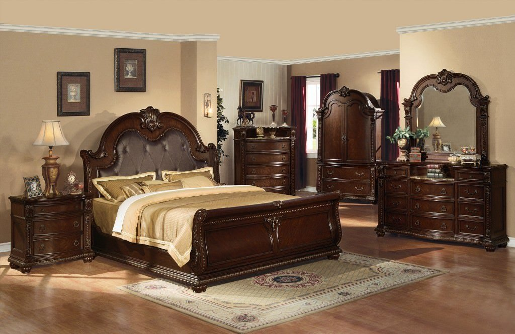 Best Fresh Interior Discontinued Ashley Furniture Bedroom Sets With Pictures