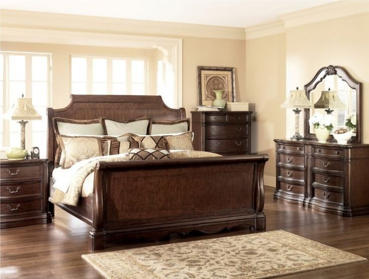 Best Beautiful Interior The Most Awesome In Addition To Beautiful Discontinued Ashley Furniture With Pictures