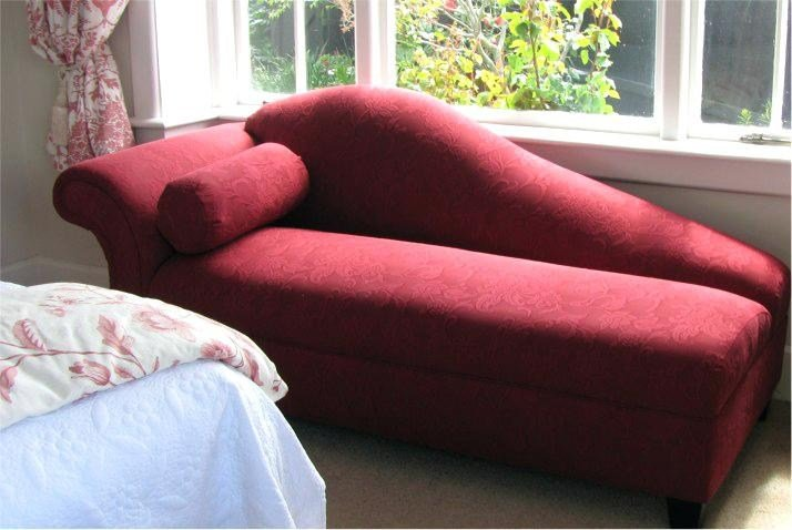 Best Wonderful Living Room Gallery Of Small Sofas For Bedrooms With Pictures