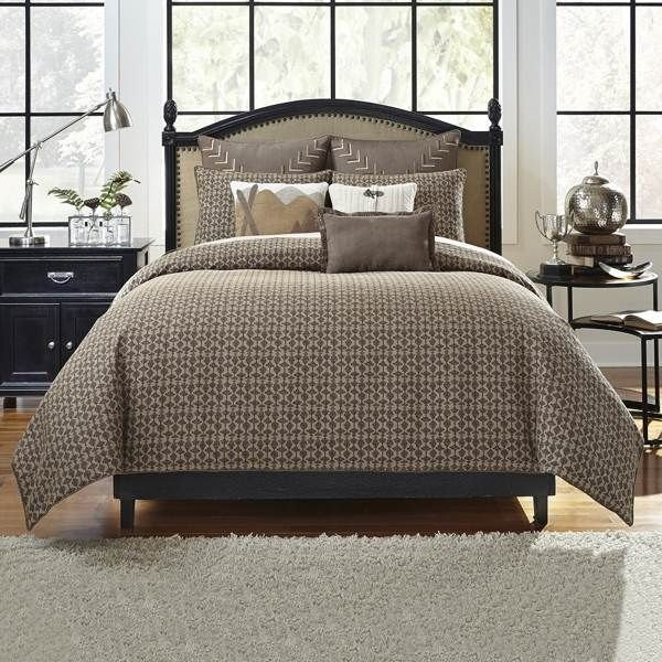 Best Wonderful Bedroom The Most Awesome Comforter Sets For Men With Pictures