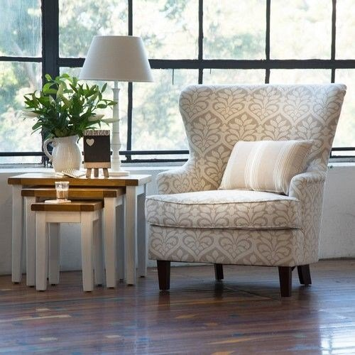 Best Download Living Room Top Of Small Armchair For Bedroom With Pictures