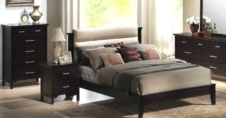 Best New Bedroom Brilliant Used Bedroom Furniture Stores Near Me Beds N Stuff Central With Regard To With Pictures