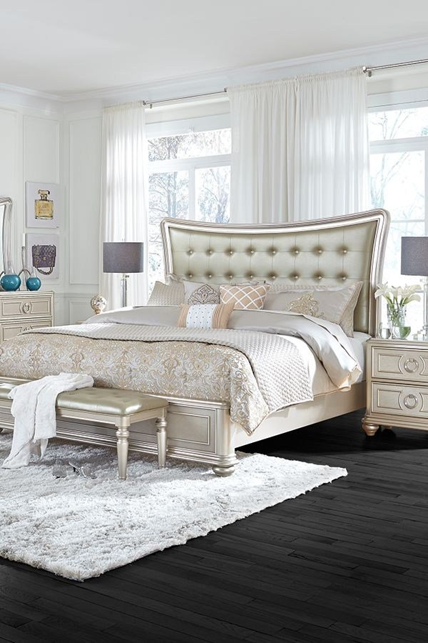 Best Free Bedroom Amazing Art Van Furniture Bedroom Sets With With Pictures