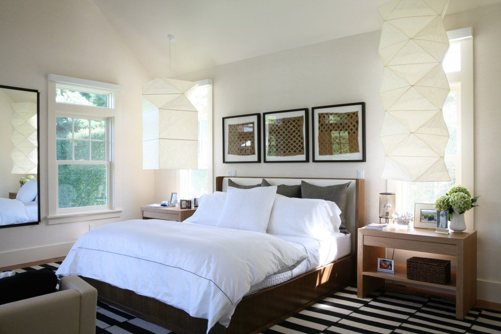 Best 12 Tips For Creating A Neutral Bedroom That Isn T Boring With Pictures