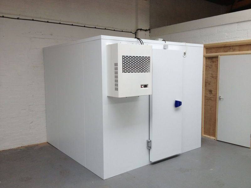 Best Berkhampstead Freezer Cold Room Modular Cold Rooms Chillers And Coldroom Service And Repair With Pictures