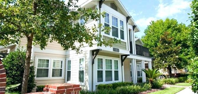 Best Cheap 2 Bedroom Apartments In Gainesville Fl Www With Pictures Original 1024 x 768