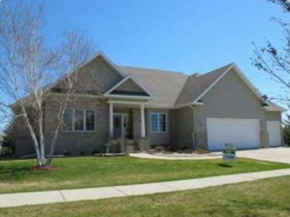 Best Houses For Rent In Grand Forks Nd 29 Homes Zillow With Pictures