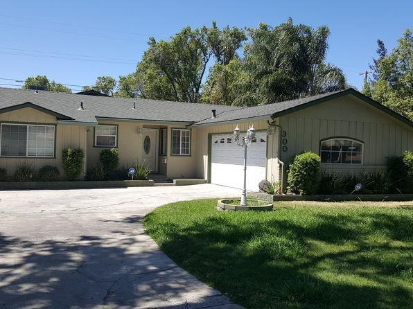 Best Houses For Rent In Modesto Ca 36 Homes Zillow With Pictures