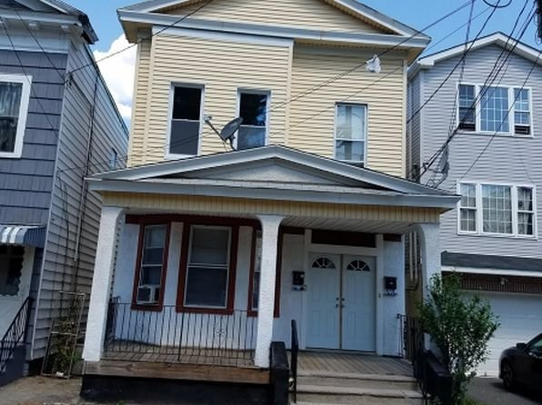 Best Houses For Rent In Newark Nj 111 Homes Zillow With Pictures