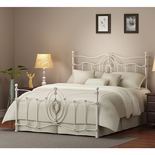 Best Stainless Steel Bedroom Furniture Foter With Pictures