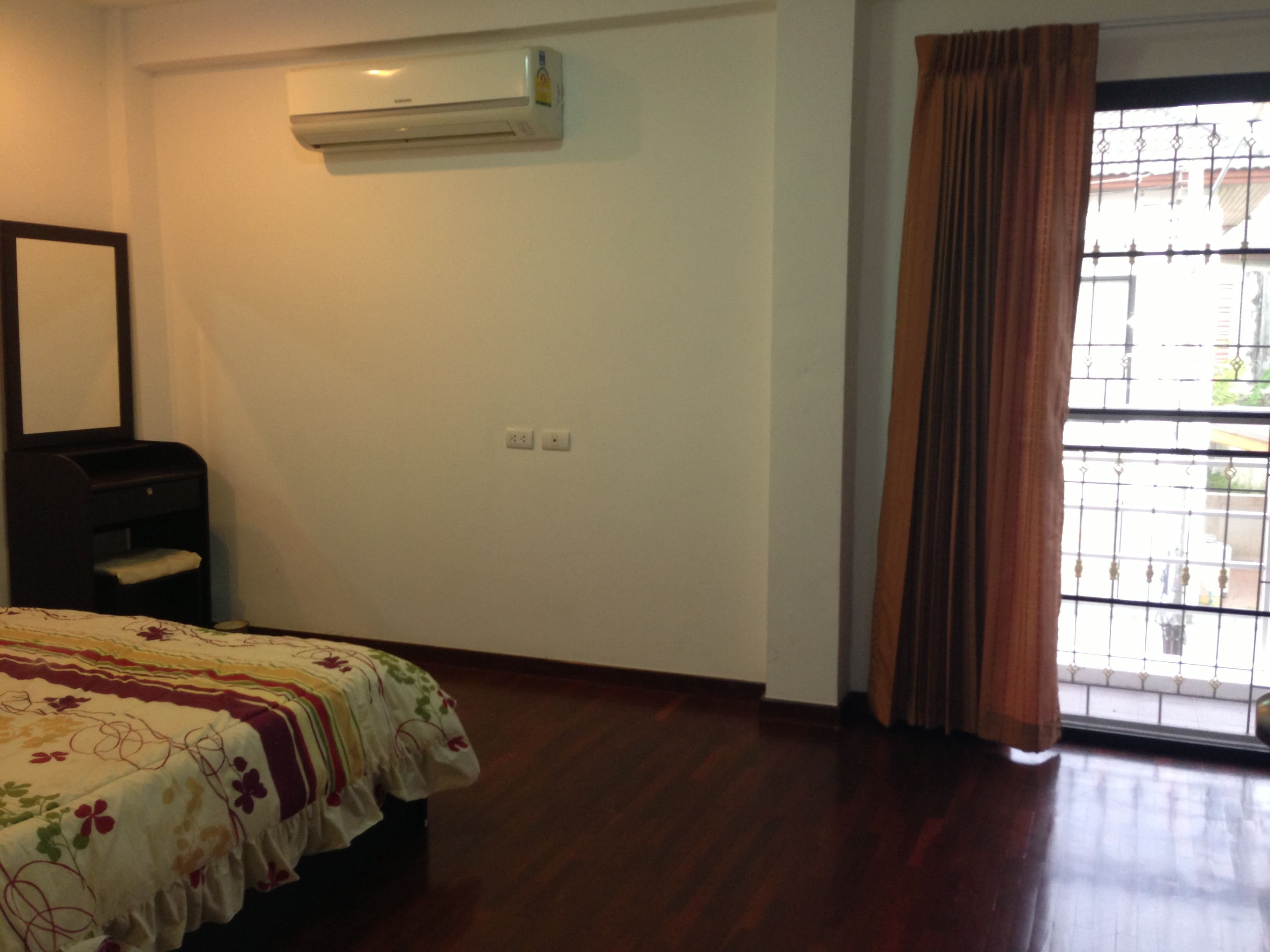 Best Townhome 2 Bedroom For Rent Near Bis International School With Pictures