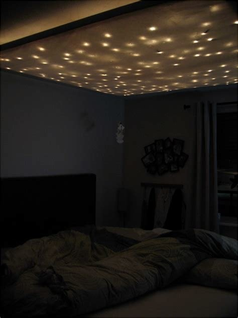 Best Bedrooms Strobe Lights For Collection And Charming Bedroom With Pictures