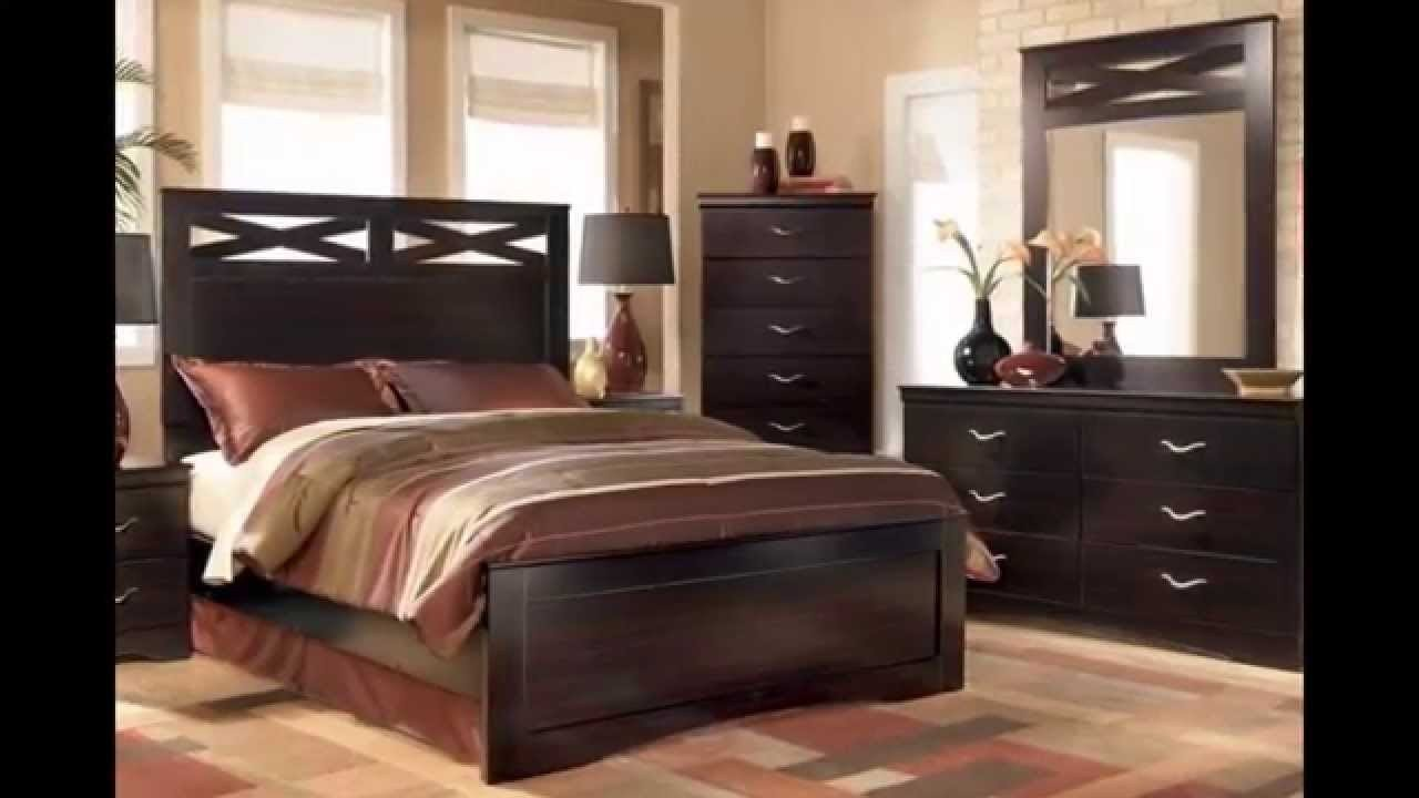 Best Bedroom Furniture Charlotte Nc Row Pineville Bedroom With Pictures
