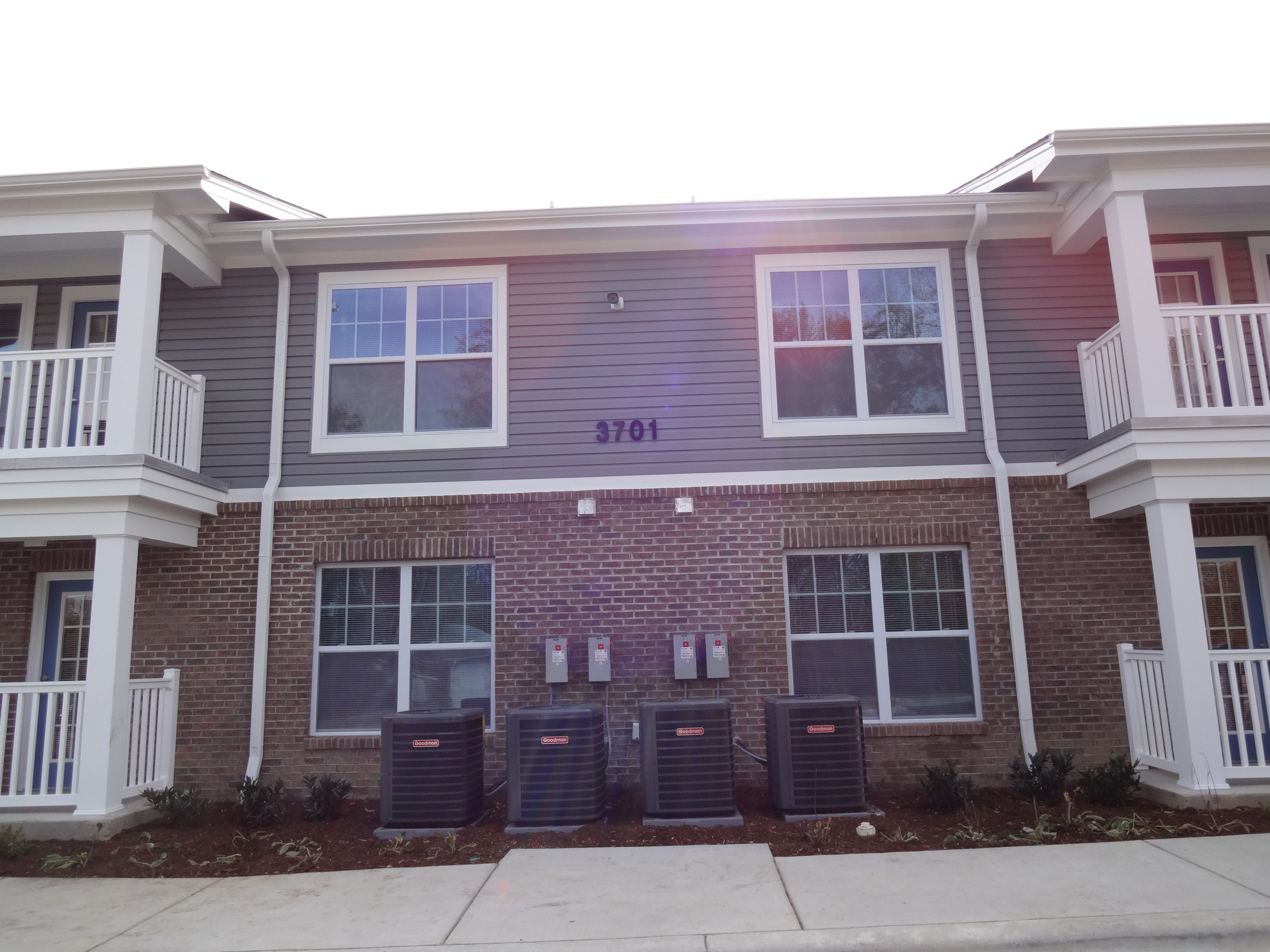 Best 1 Bedroom Apartments Greensboro Nc Studio Near Uncg Empire Crossings Apartments Quixspot Com With Pictures