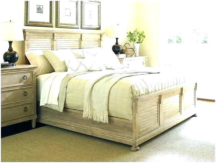 Best Lexington Bedroom Furniture – Rainum With Pictures