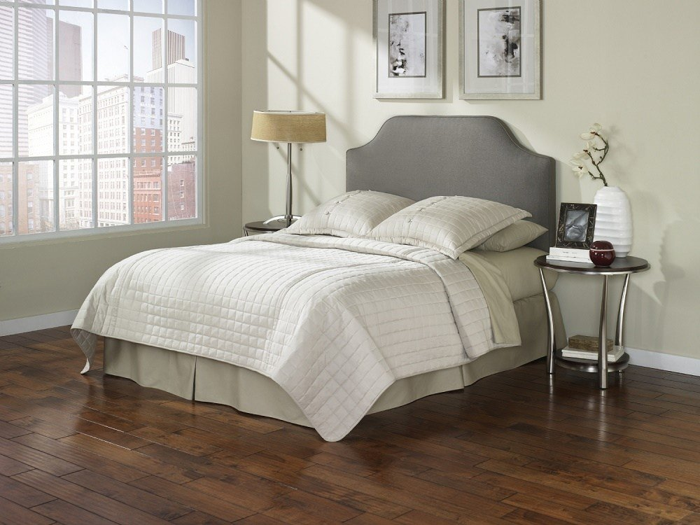 Best Laminate Flooring Bedroom With Pictures - August 2020 ...