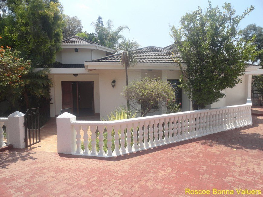Best Residential Property Roscoe Bonna Valuers With Pictures
