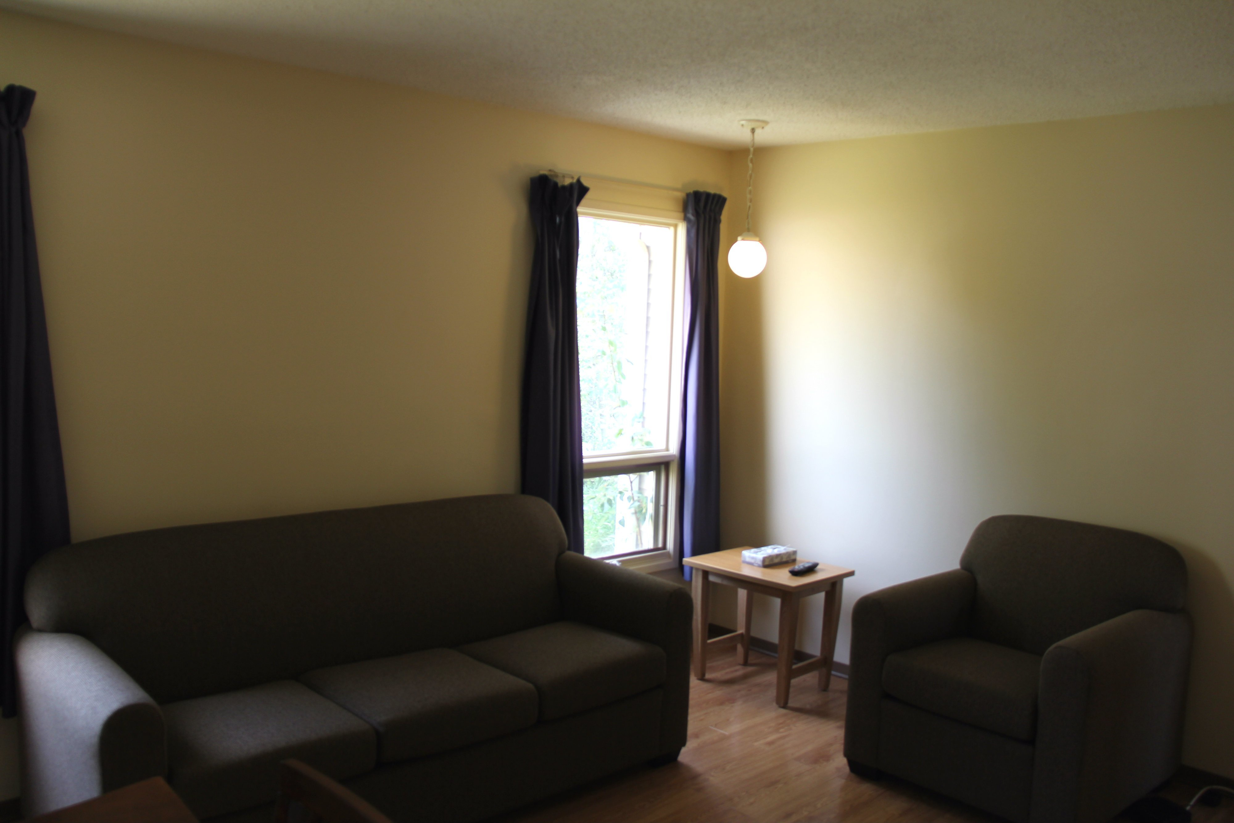 Best Four Bedroom Clusters Red Deer College With Pictures