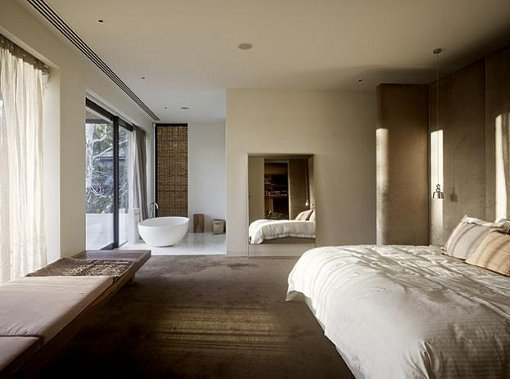 Best 21 Interesting Natural Colors Bedroom Design Ideas With Pictures