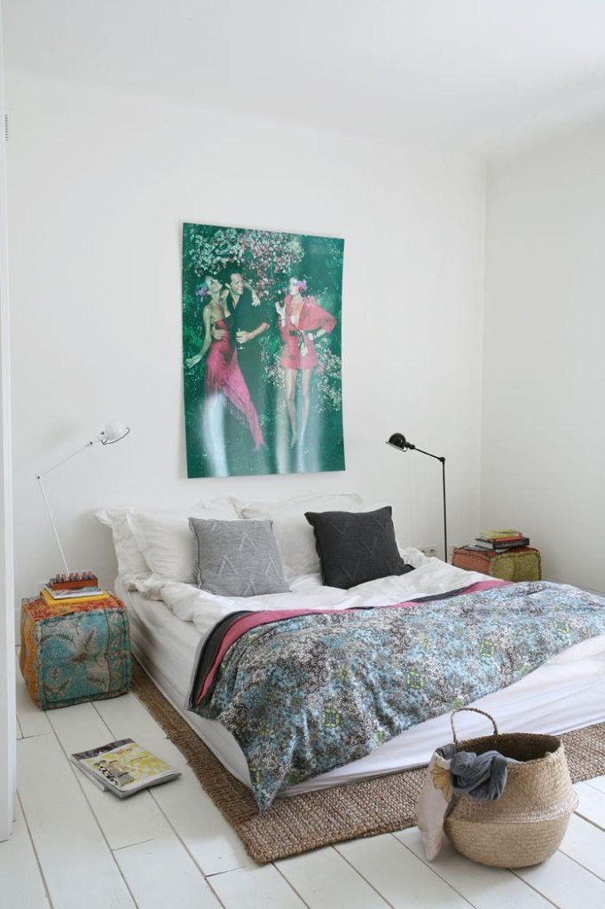 Best 21 Ideas And Inspiration For Bedroom Small Table With Pictures