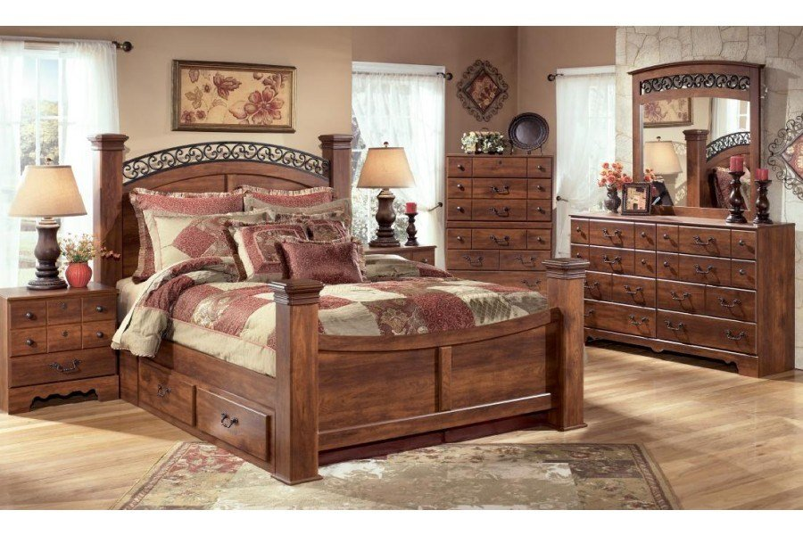 Best Bedroom Set With Drawers Under Bed Rustyridergirl With Pictures