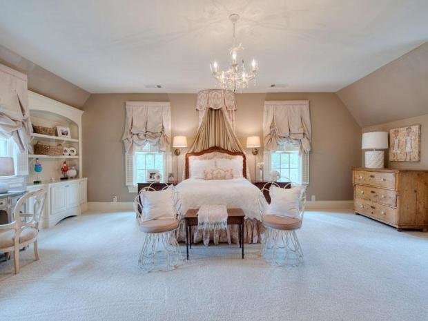 Best Beautiful Girls Bedroom Real Vinings Buckhead With Pictures