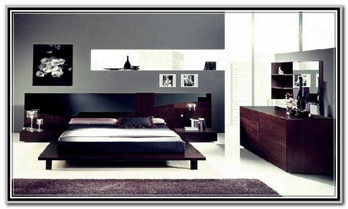 Best Bedroom Furniture Austin Tx Bedroom Home Decor Ideas With Pictures