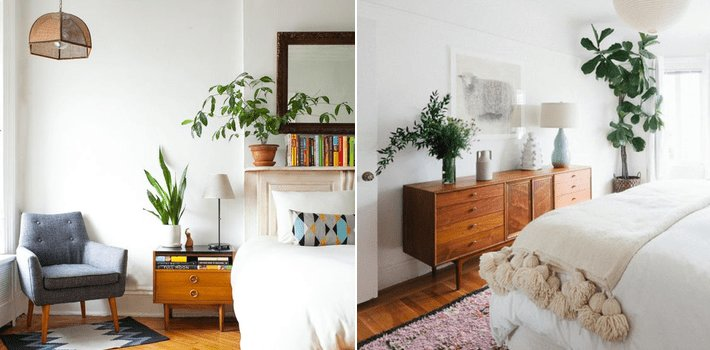 Best Running In Heels Decorating With House Plants Running With Pictures