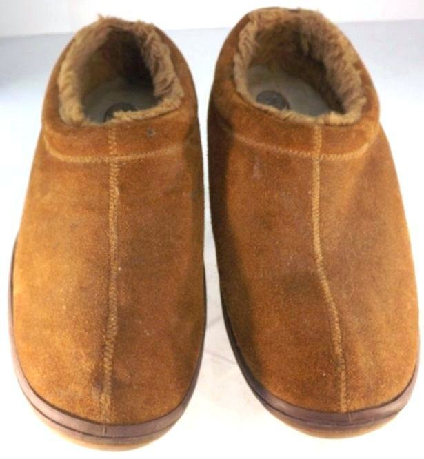 Best House Slippers With Arch Support – Rileywranglers Com With Pictures