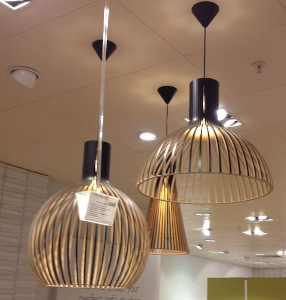 Best Ceiling Light John Lewis R Jesse Lighting With Pictures