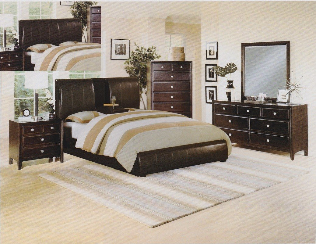 Best Bedroom Sm Furniture With Pictures
