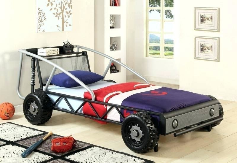Best Cool Beds For Boys Best Bunk Toddlers Kids Will Love Intended Idea Bedrooms Ideas – Online Home With Pictures