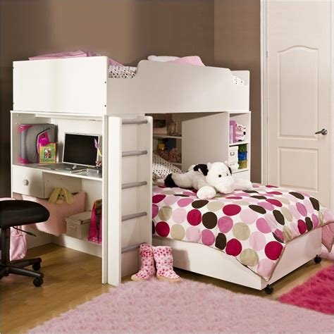 Best Kids Furniture Walmart Com Throughout At Decor 18 Sakuraclinic Co With Pictures