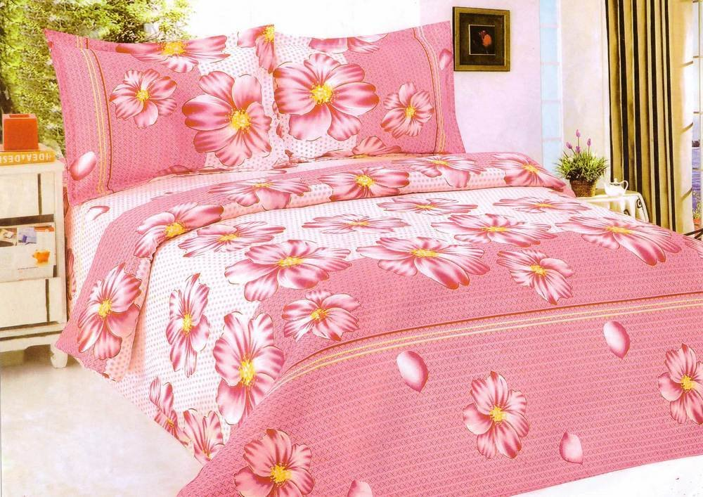 Best Bed Sheet – Sahi And Sons With Pictures